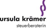 Steuerberatung Krämer